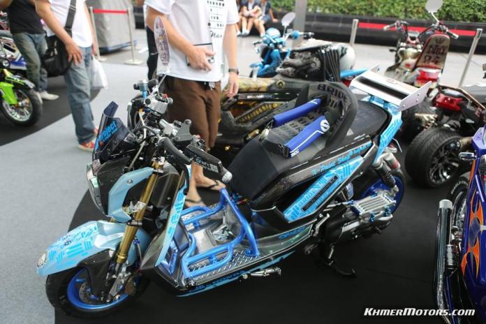 Zoomer-X designs in Honda's Mocye Idea Challenge (82)