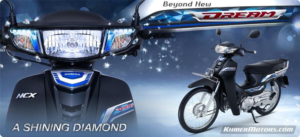 2018 honda dream. delighful honda model dream 125 intended 2018 honda dream