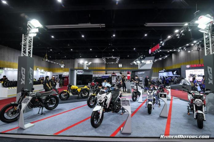 gpx-racing-at-big-motor-sale-2016-1