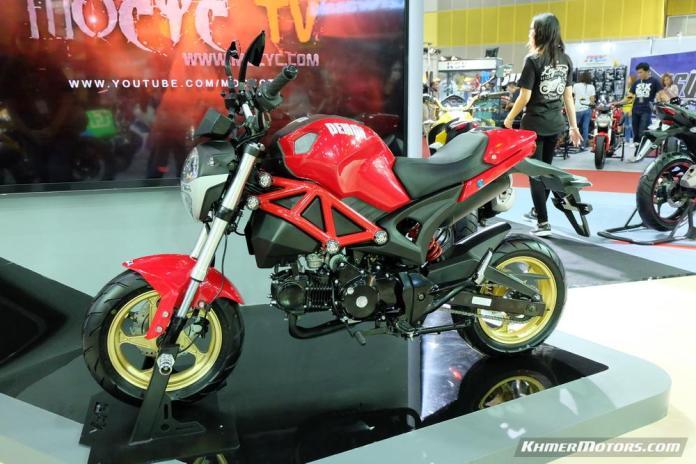 gpx-racing-at-big-motor-sale-2016-11
