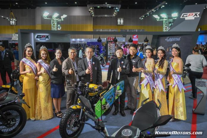 gpx-racing-at-big-motor-sale-2016-4