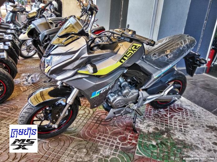 msx2-150cc-5-speed-2