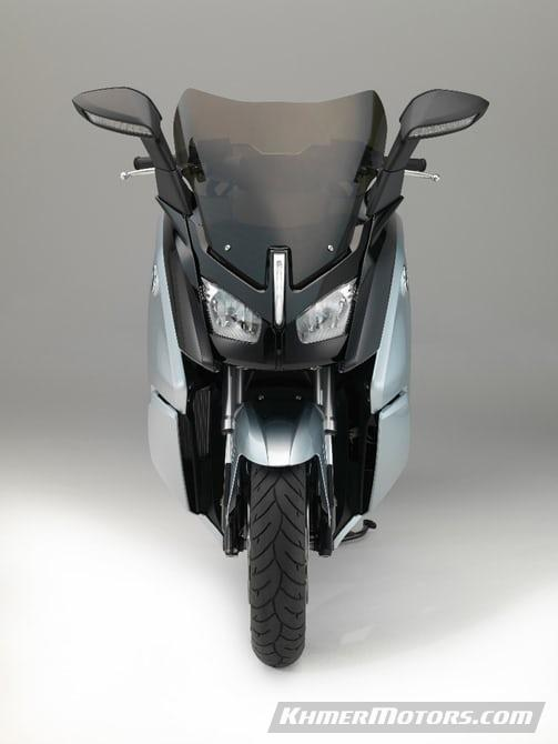 bmw-c-evolution-electric-scooters-5