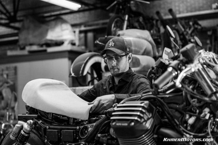 vanguard-moto-guzzi-v8-gannet-13