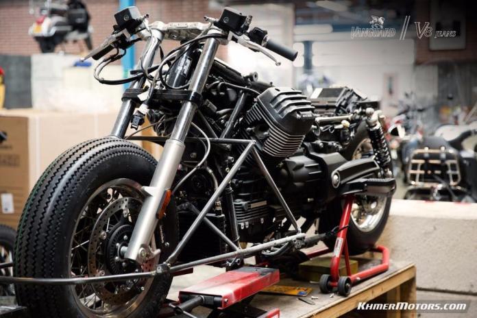 vanguard-moto-guzzi-v8-gannet-18