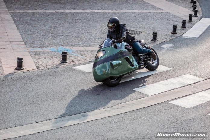 vanguard-moto-guzzi-v8-gannet-2