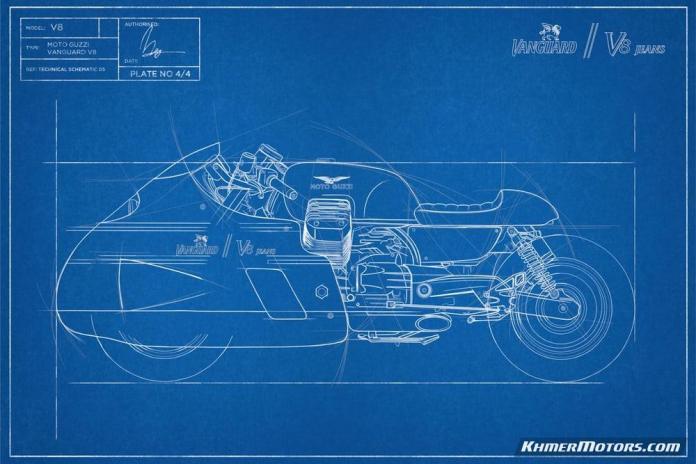 vanguard-moto-guzzi-v8-gannet-20
