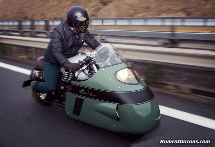 vanguard-moto-guzzi-v8-gannet-4