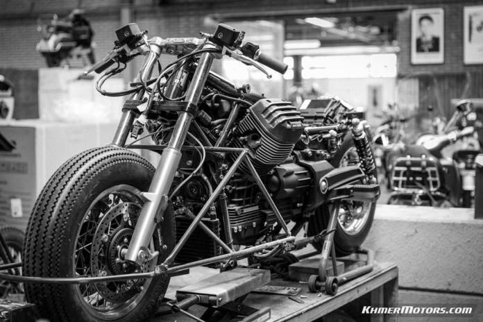 vanguard-moto-guzzi-v8-gannet-8