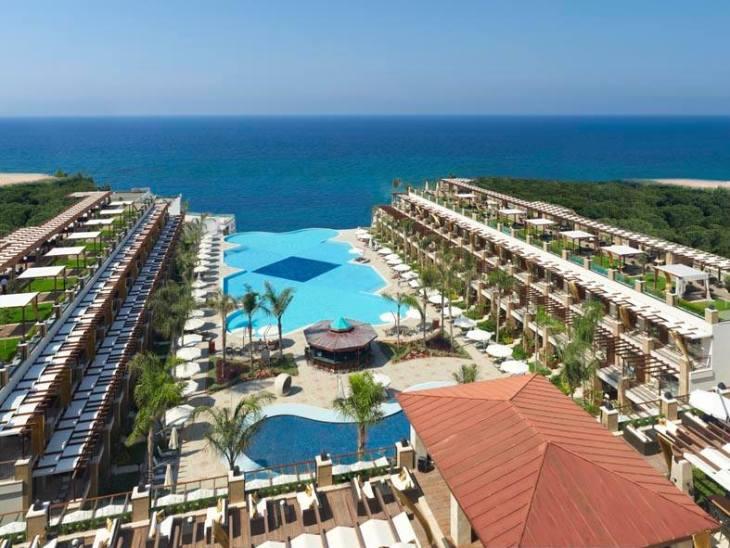 cratos-premium-hotel