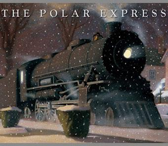 polarexpress-full