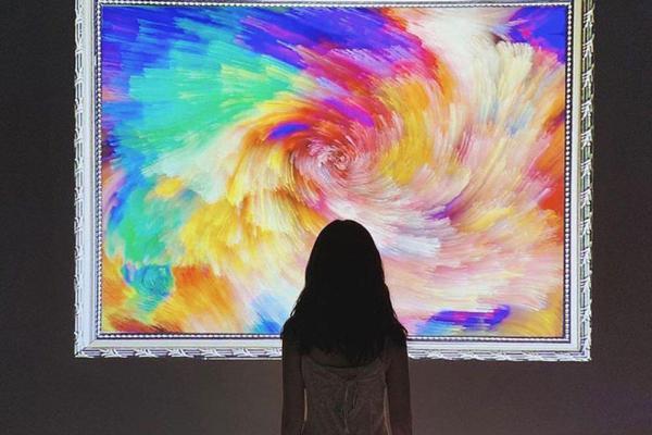 LA-MuseumDreamSpace-Photo3.jpg