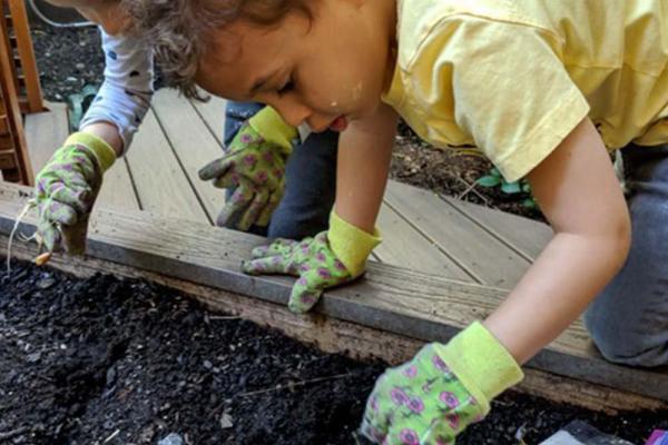NY-PreschoolArts-Pic2.jpg
