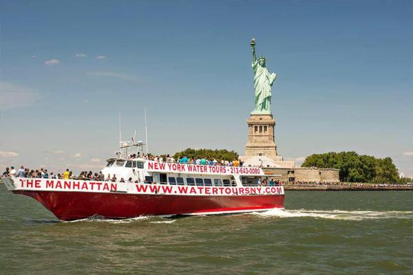 topview-sightseeing-liberty-cruise
