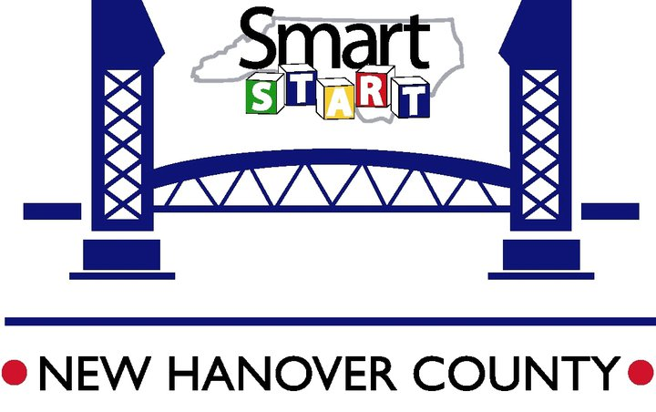 Smart Start of New Hanover County