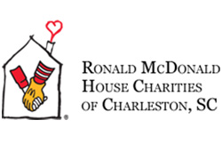 Ronald McDonald House Charleston