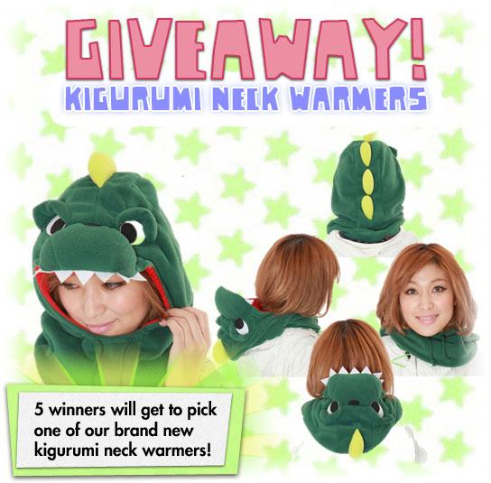 kigurumi-neck-warmers