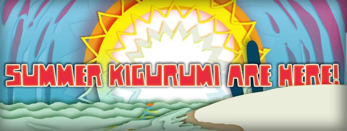 summer-kigurumi-big