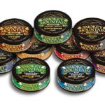 Smokey Mountain Snuff Review