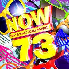 Now That's What I Call Music - 73