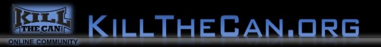 0045_Blue_n_Black_Header