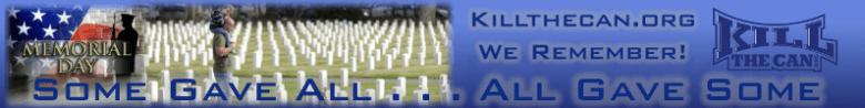 0530_Memorial_Day_Header