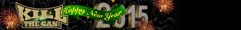 header-2015-alt