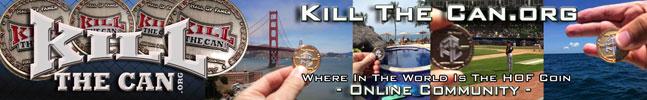 header-hof-coin