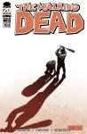 The Walking Dead Issue 103