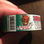 Herd Sports Chew (4)