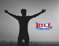 KTC Freedom