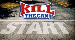 Start KTC