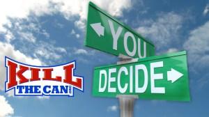 KTC Your Choice