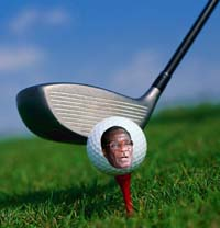 Golf Tee rm sm - Need Help Improving Your Golf Skills? Here Are Some Great Tips