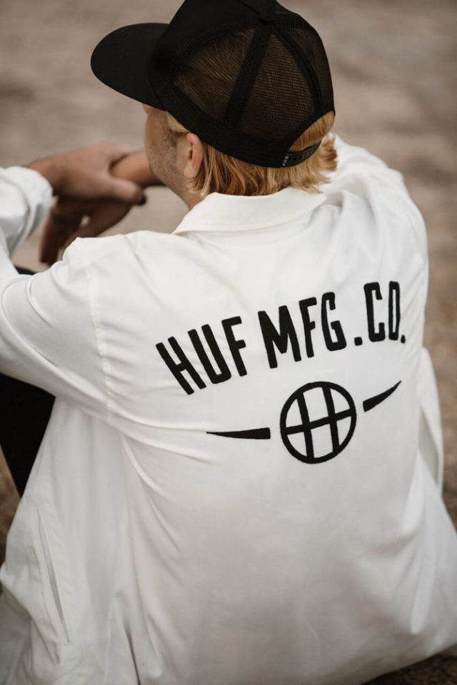 670x1005x5pointz-huf-sp16-lookbook-5.jpg.pagespeed.ic.N6XiGmBoFn