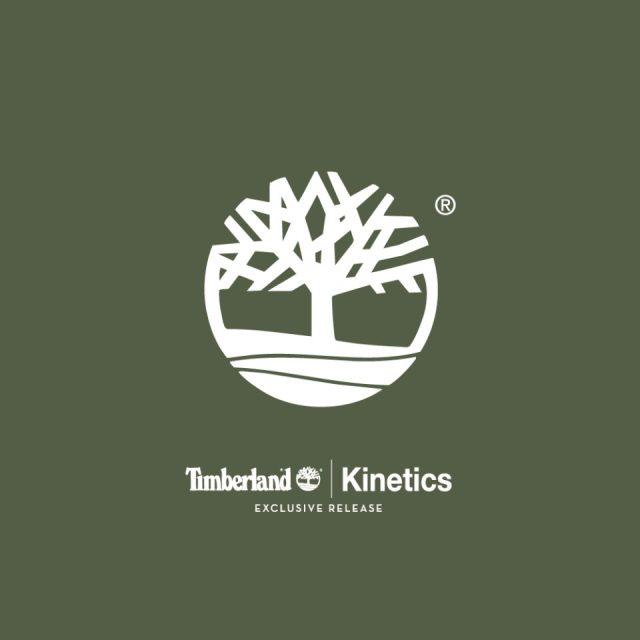 kinetimber-insta-1