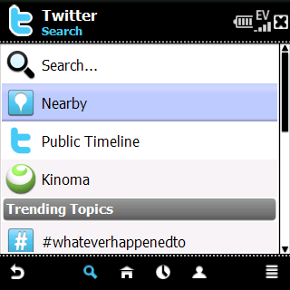 twitter_search_nearby