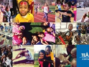 This_week_at_TEAM_Schools_a_KIPP_Region
