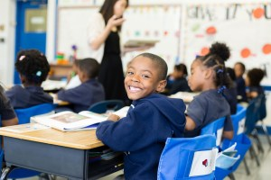 Six Tips to Help Your Student Succeed