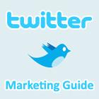 twitter-marketing-guide