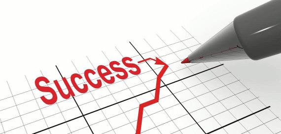 Set High Level Success Metrics
