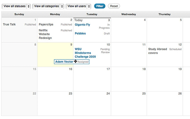 edit-flow-calendar