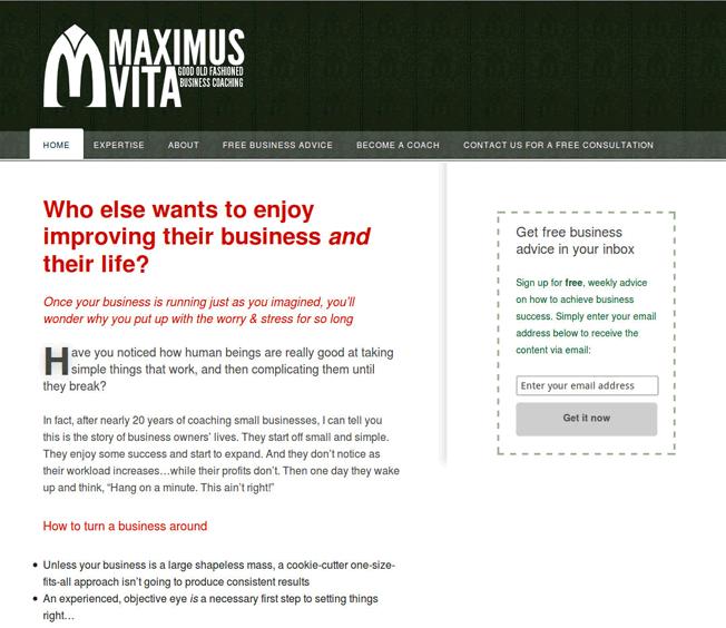 Free sexy sites