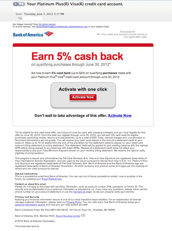Bank-of-America-Five-Percent