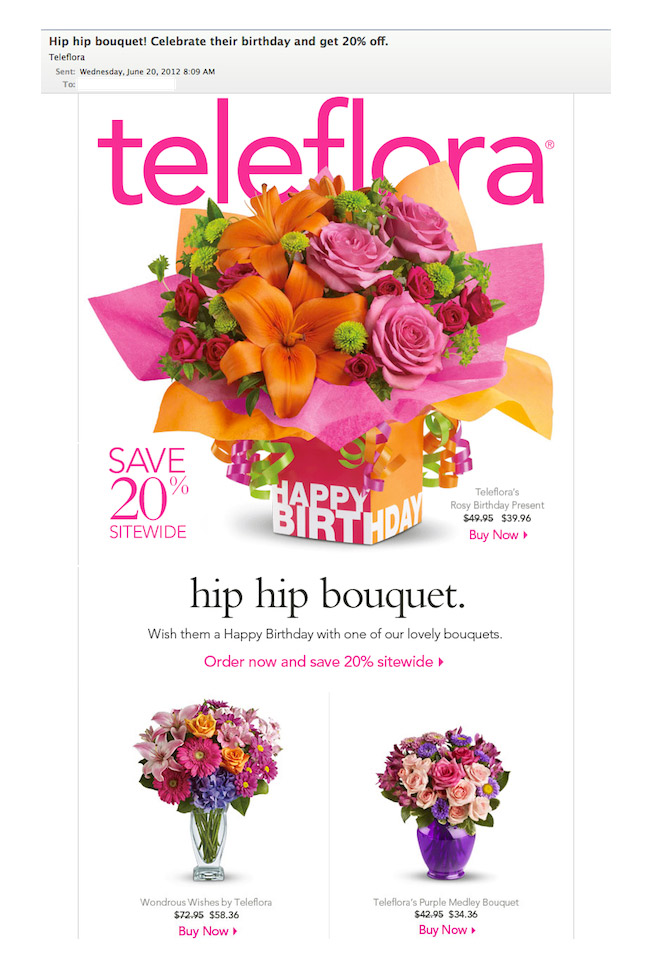 Teleflora-hip-hip-bouquet