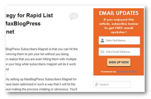 24-email-updates