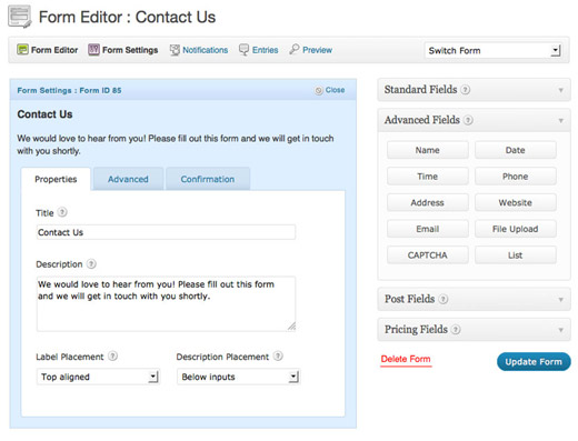 25-form-editor