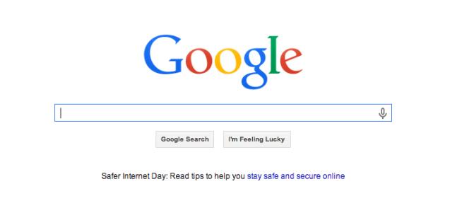 25 google