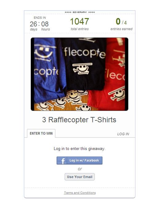27-3-rafflecopter-shirts