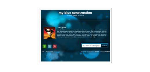 38-my-blue-construction